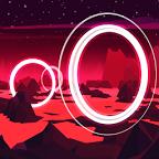 天空先锋:Pioneer Skies 1.0.0