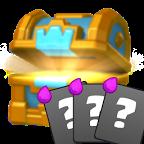 皇室战争箱子模拟器:Chest Sim for Clash Royale 1.501