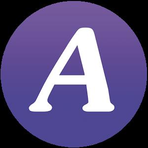 ABC桌面:ABC Launcher 1.6.8