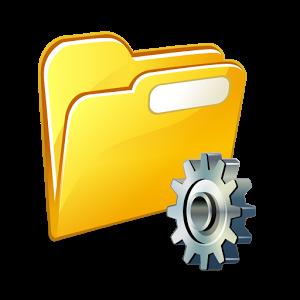 文件管理器 2.5.7