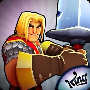 英雄Hero 0.14.0.5