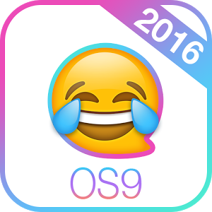 Emoji表情通讯录...