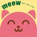 猫叫神器 1