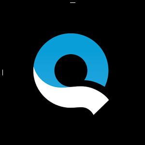 Quik 1.3.0.1963-58a17b1