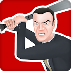 超级粉碎办公室:Super Smash the Office 1.1.13