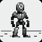 机器人跑酷:Robo Runner 3.1