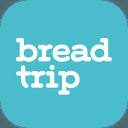 面包游记 6.2.9