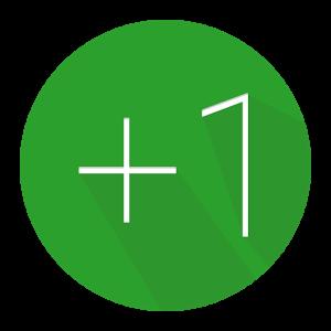 计数器Counter 1.9.4