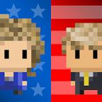 大选点击:Campaign Clicker 1.0.5