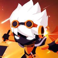 星之骑士:Star Knight 1.1.4