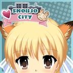 少女都市:Shoujo City