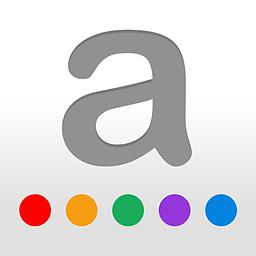 Agoda安可达 3.7.1