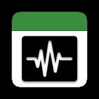系统监视器:System Monitor Small App 1.6.4