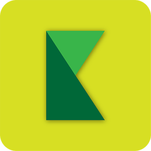 Krix 图标包 v2.3