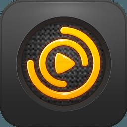魔力视频播放器:MoliPlayer