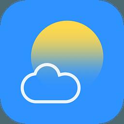 天气预报 8.0.2.8