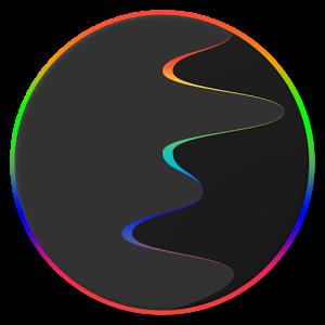 Grounge Pro - Layers插件 3.0.1-Revolution