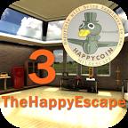 快乐逃脱3:The Happy Escape3 1