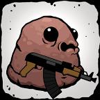 黏液怪战场:Arena Blobs 1.4.4