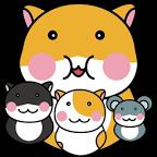鼠鼠塔:Hamster Tower 1.3.2