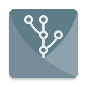 口袋Git:Pocket Git 1.4.5