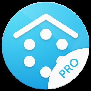 Smart Launcher Pro 3.21.06