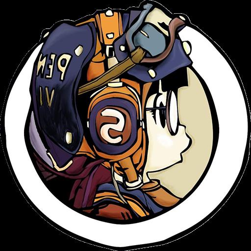 阿拉蕾-Xperia主题 1.0.0