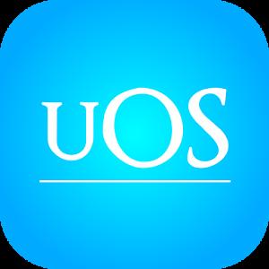 uOS图标包 1.5