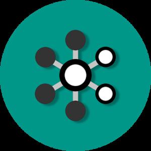 ClipBar 1.0.7