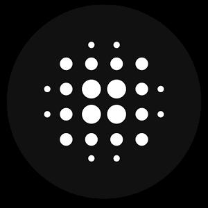 Lens Launcher 2.2.1