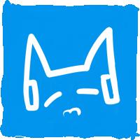 Biu.Moe 0.1.3