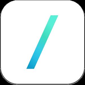 Slash输入法:Android 键盘 (AOSP) 1.3.09