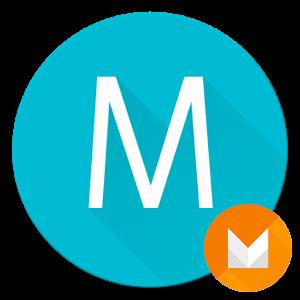 Mintea CM13 CM12 Theme 5.8.0