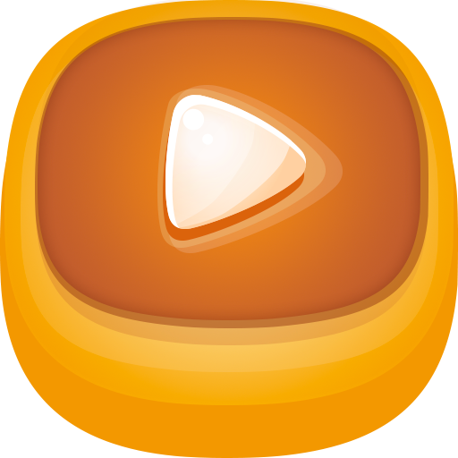 布丁视频 3.3.2