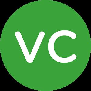 VC浏览器 1.1.6.2