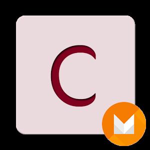 Cherrily CM13 CM12 Theme 5.8.0