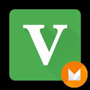 Vinewoodlop CM13 CM12 Theme 5.8.0