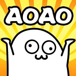 AoAo 1.11