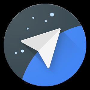 谷歌空间:Google spaces 1.7.0.134294722