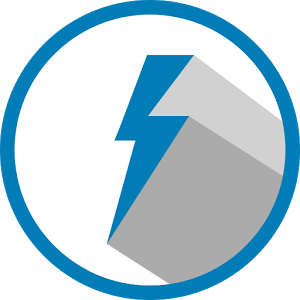 Power Manager 5.0