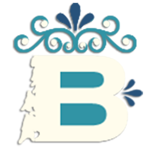 BlueMia图标包 9.8