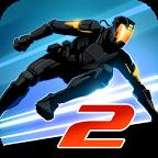 逃亡未来2:Vector 2 1.0.4