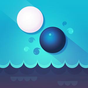 消失弹球Vanish 1.5.0