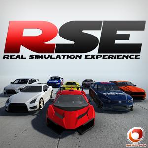 RSE竞速:RSE Racing Free 1