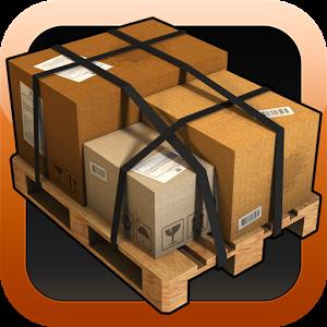 极限叉车2:Extreme Forklifting 2 1.14