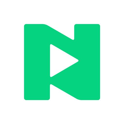 NOW 1.3.0.23
