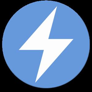 闪电应用启动器:Flash Launcher 1.0.3