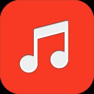 华为音乐 6.13.0.301