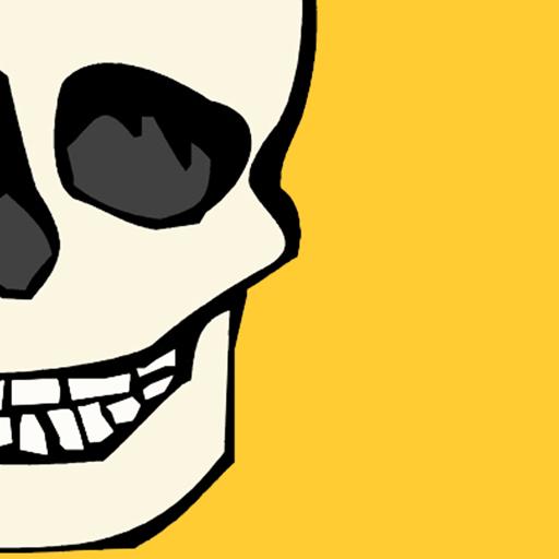 3Dbody解剖 7.6.0