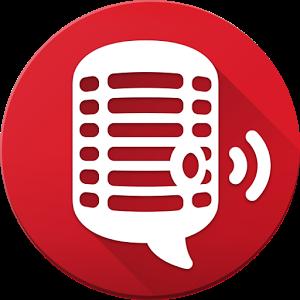 播客播放器:Player FM 3.5.0.6